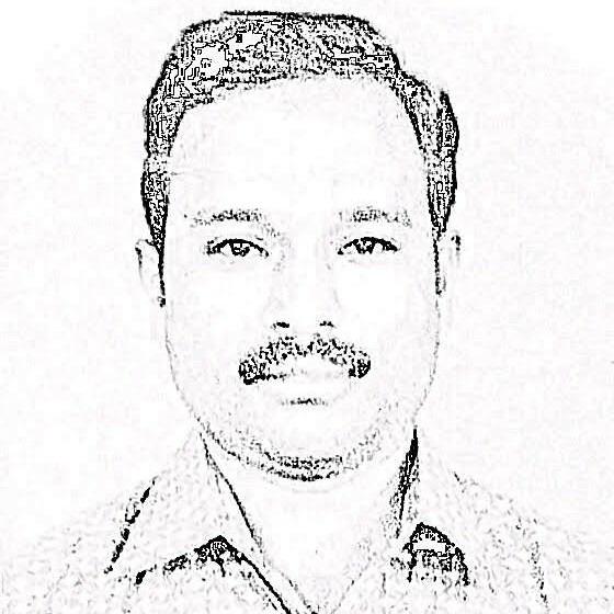 Kumar S