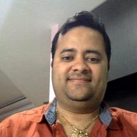 Nitin Wadhwa