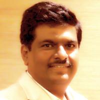 Sanjay Bhoite