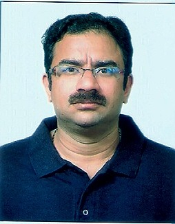 Neeraj  Gulati