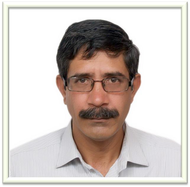 Anand Noatay