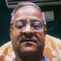 Kamal Soni
