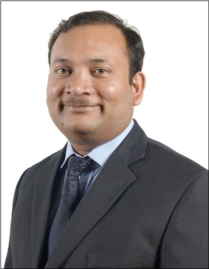 Kapil Chand Singhal