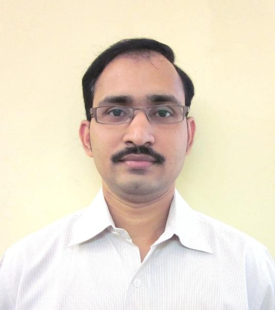 Lakshminarayan  Choudhury