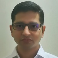 Akshay Panse