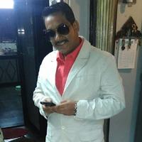 Kishlay Agrawal