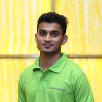 Umesh Mhadnak