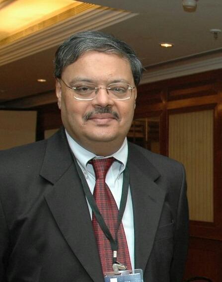 Jagadeesan Krishnan