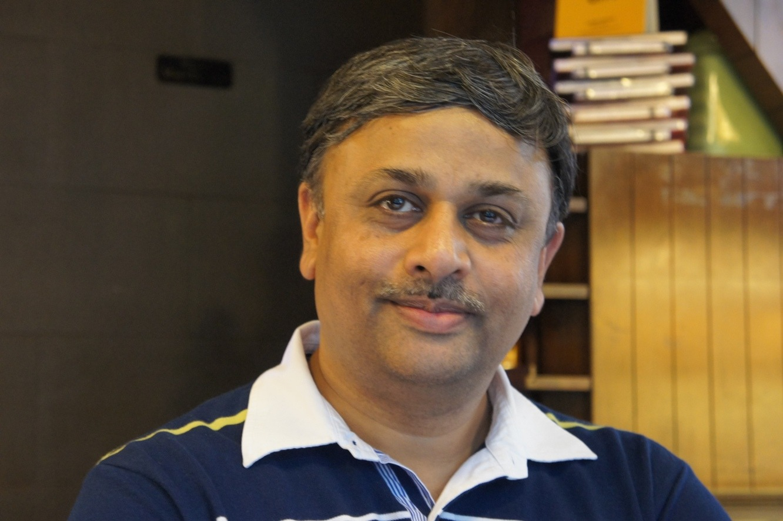 Abhimanyu Mathur
