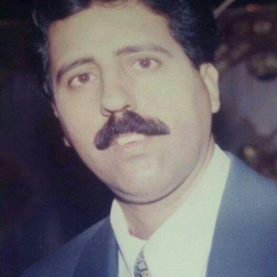Jawahar Lalla