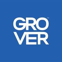 Krishan Grover