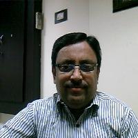 Jekku Athmanathan Einkaran
