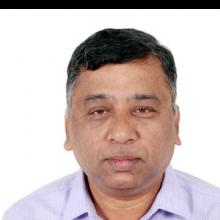 Sridhar  Ramakrishnan