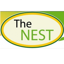 The Nest Serviced Apartment