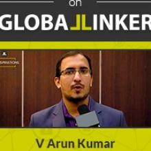Arun Kumar Vankadavath
