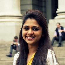Jyoti Jain