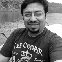 Hemant Dharmesh Shewakramani