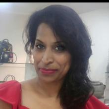 Ruminder Bhatia