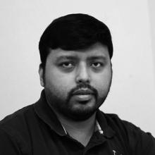 Sunando Bhattacharya