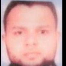 Suhail Syed