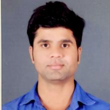Mayank Vaishnav