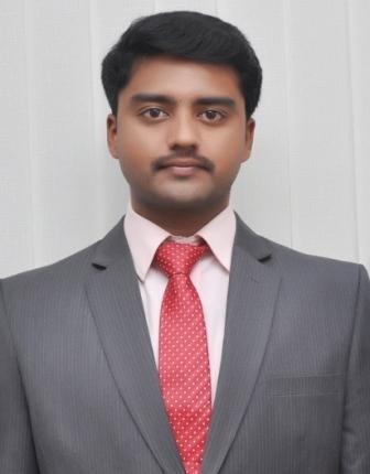 CA Shashi Kumar R S