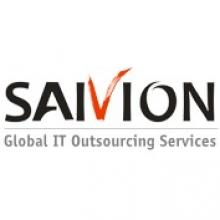 Saivion India