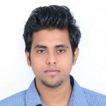Vishal Rawat