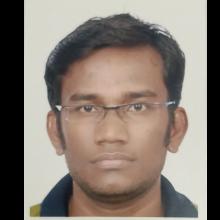 Suresh Ponraj