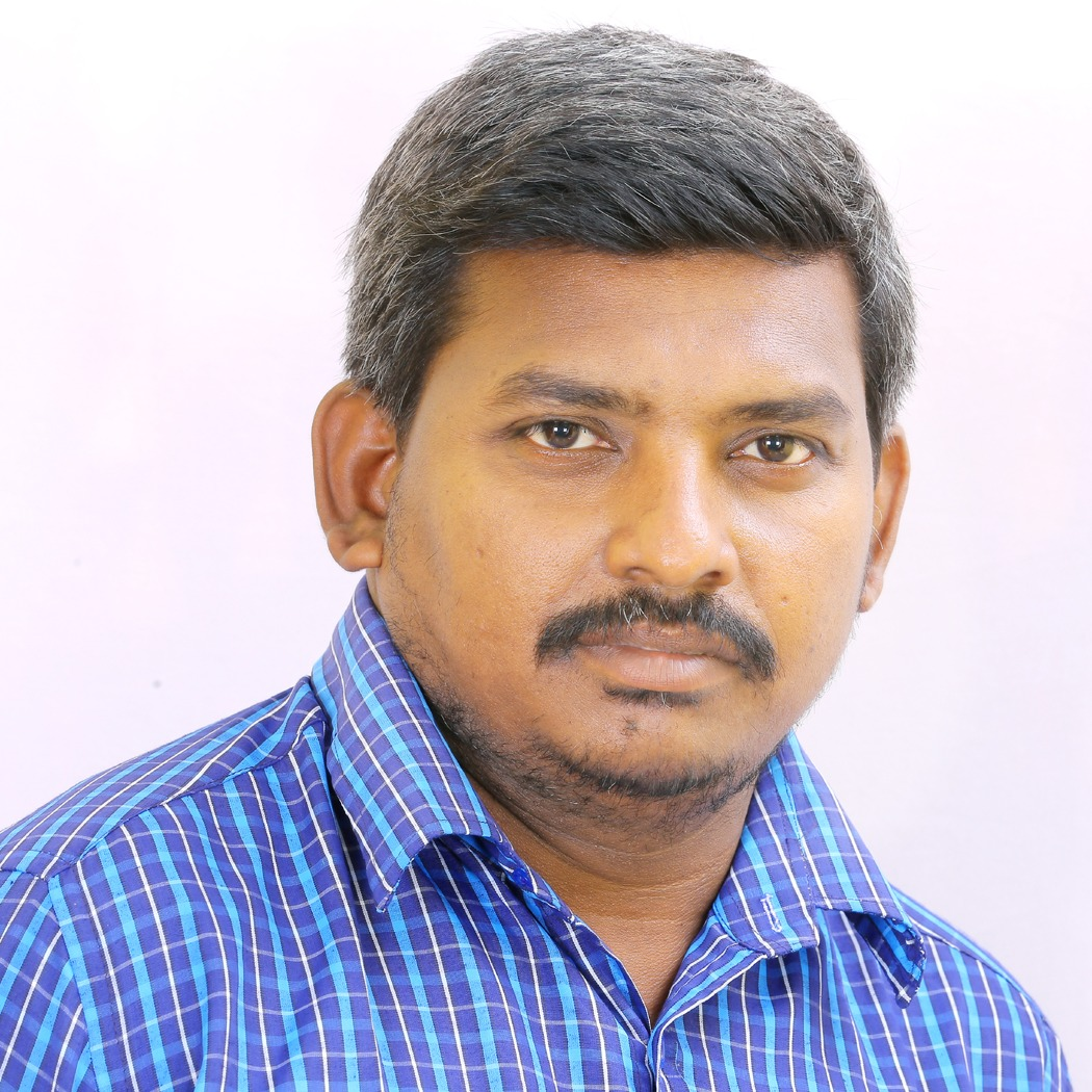 Venkata Gurram