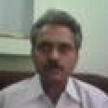 Anil Singhal