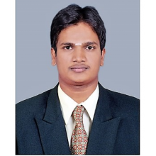 Vijayakumar Ramasubbu
