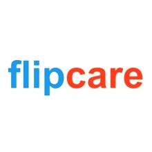 Flipcare in