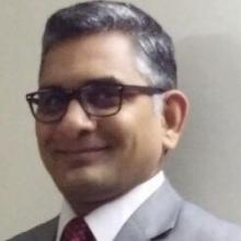 Gopalakrishnan Subramanian