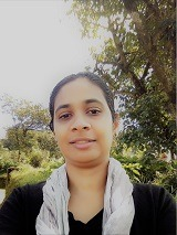 Raziya Rasheed