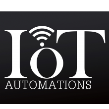 IOT Automations