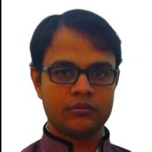 Chandan Prasad