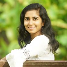 Gayatri Chowdhary