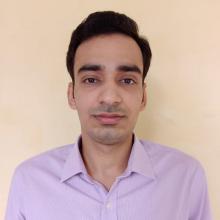 Gaurav Newatiya