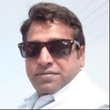 Rajiv Sainy