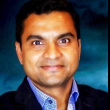 Satyam Agrawal
