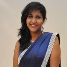 Tanima  Sarkar