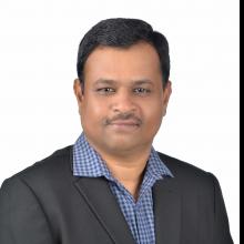 Anand Vemula