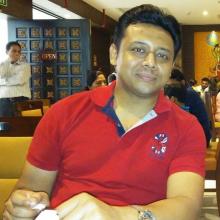 Bhanu Thakur