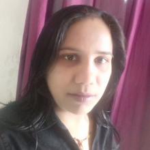 Monika Siriah
