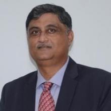 Jaydeep Chitlangia