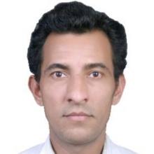 Shyam Mehra