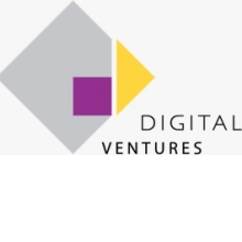 Digital Ventures Technology