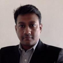 Dr. Yuvraj Harsha  Sreedhar