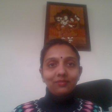 Jyothi Karthikeyan Karthikeyan